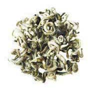 Yunnan green tea wholesale