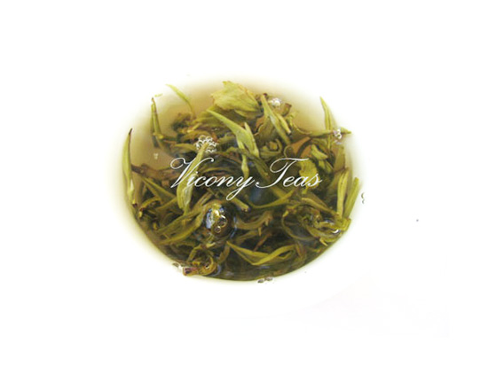 jasmine dragon pearls tea