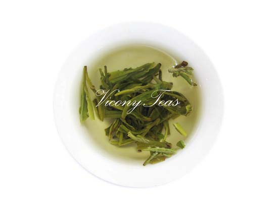 wholesale longjing tea