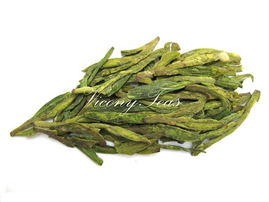 wholesale dragon well tea, buy longjing tea