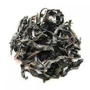 Wuyi Qilan Rock Tea Wholesale