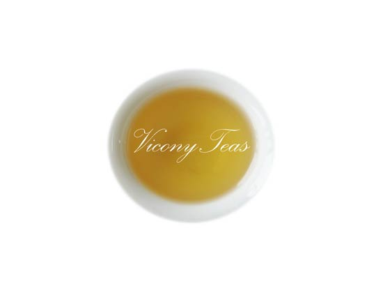 Longetivity Eyebrow Tea