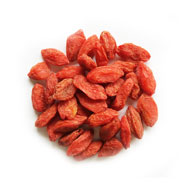 Goji Berry Herbal Tea Wholesale