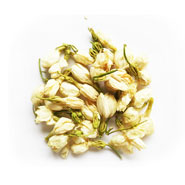 Jasmine Bud Herbal Tea Wholesale