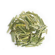 Lemongrass herbal tea wholesale