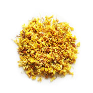 Osmanthus Flower Herbal Tea Wholesale