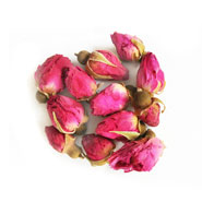 Rose Buds Herbal Tea Wholesale