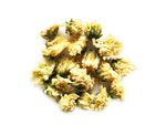 white chrysanthemum bud tea wholesale