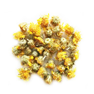 Wild Chrysanthemum Bud Herbal Tea Wholesale