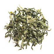Bi Luo Chun Tea Wholesale