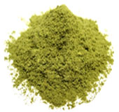 Genmaicha Tea Powder