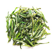 Wholesale Chinese Yellow Tea