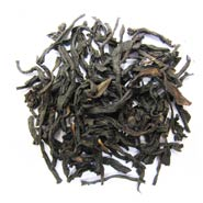 Loose Leaf Hand-made smoky Lapsang Souchong Superfine