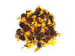 Kunlun snow chrysanthemum flower tea wholesale