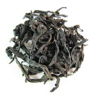 Aged Wuyi Rou Gui Rock Tea Wholesale