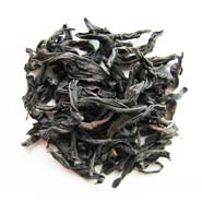 Aged Shuixian Rock Tea Wholesale