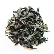 Wuyi Huang Guan Yin Rock Oolong Wholesale