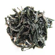 Pure Qidan Da Hong Pao Rock Tea Wholesale