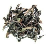 wuyi rock tea | Yancha oolong tea Wholesale