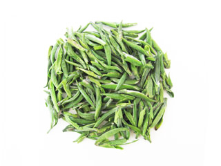 Zhu Ye Qing Tea | Bamboo Leaf Green Tea Wholesale