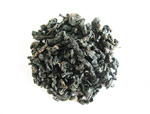 GABA Black Tea Wholesale