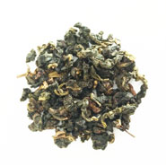 Dong Ding Oolong Tea Wholesale