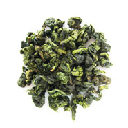 GABA Oolong Tea Wholesale