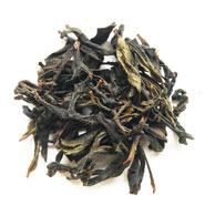 Ling Tou Dan Cong Oolong Wholesale