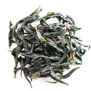Phoenix Oolong Tea Wholesale