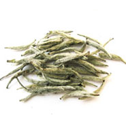 Silver Needle White Tea Wholesale