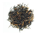Tan Yang Black Tea Wholesale
