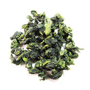 Tie Guan Yin Oolong Tea Wholesale