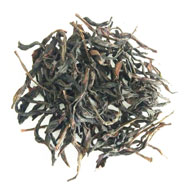 wu dong dancong oolong tea wholesale