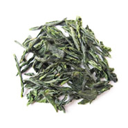 Gua Pian Green Tea Wholesale