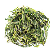 Special Huangshan Maofeng Tea