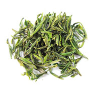 Mao Feng Green Tea Wholesale