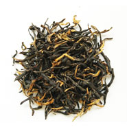 Golden Monkey Black Tea Wholesale
