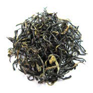 Gift Qimen Tea-Hong Mao Feng