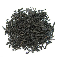 1st Grade keemun black tea