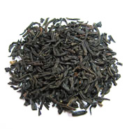 2nd Grade keemun black tea