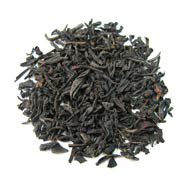 keemun black tea 4th grade