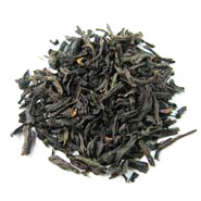 5th grade keemun black tea