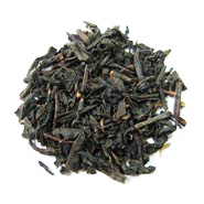 keemun black tea 6th grade