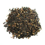 keemun black tea fanning