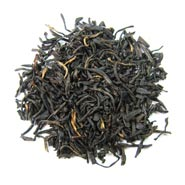 Chinese Keemun Black Tea