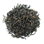 Chinese Black Tea Wholesale