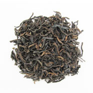 Loose Ripe Pu Erh Tea Wholesale