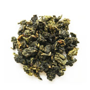 Milk Oolong Tea Wholesale