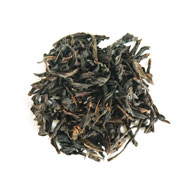 Organic Da Hong Pao Oolong Tea Wholesale