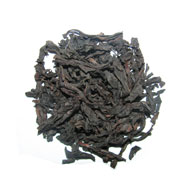 Shui Jin Gui Wuyi Rock Oolong Wholesale